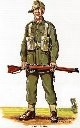 The Australian Uniforms 1941-1942